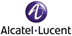 Naprawa elektroniki Alcatel Lucent