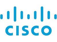 Naprawa switchy Cisco