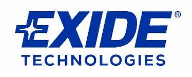 Naprawa elektroniki Exide Technologies