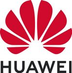 Naprawa elektroniki Huawei