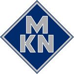 Naprawa elektroniki MKN