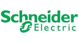 Naprawa elektroniki Schneider Electric