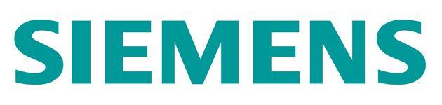 Naprawa elektroniki Siemens