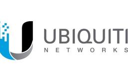 Naprawa elektroniki Ubiquity