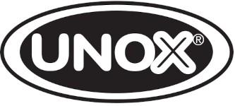 Naprawa elektroniki Unox